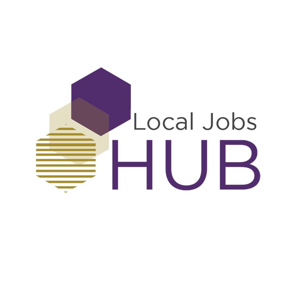Regional Job Listings