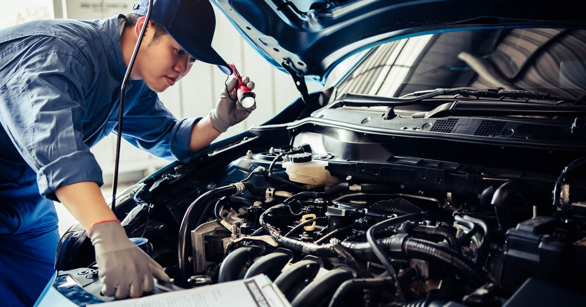 mechanic-skilled-trades-report