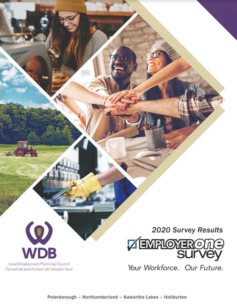 2020-employer-one-survey-report-results