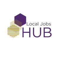 local-job-listings