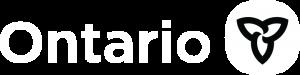 ontario-logo-300x75
