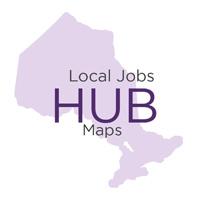regional-job-map