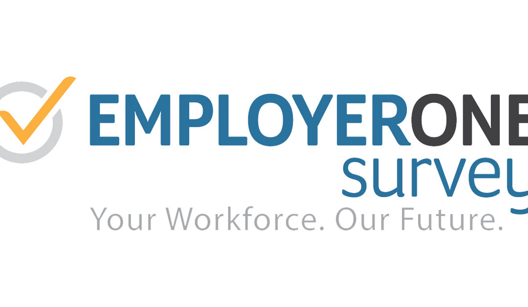 EmployerOne Survey In Eastern Ontario Helps Identify Local Labour Market Challenges Across 14 Census Divisions