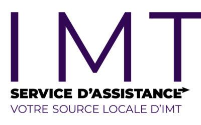 Le service d'assistance de l'information du marché du travail s'étend à tout l'Est de l'Ontario