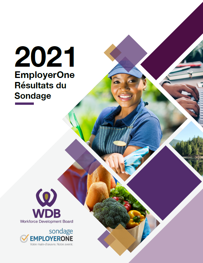 2020-employer-one-survey-report-results-french